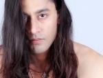 Rajkumar Patra liquor eye HD