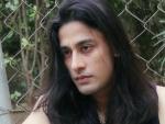 Sexiest Rajkumar patra looking 2015