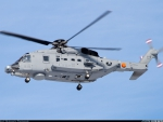 Sikorsky CH-148 Cyclone (S-92)