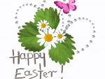 ✿ Happy Easter ✿