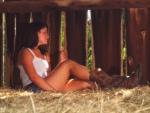 Hay Loft