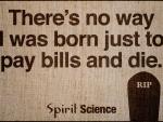 Bills.