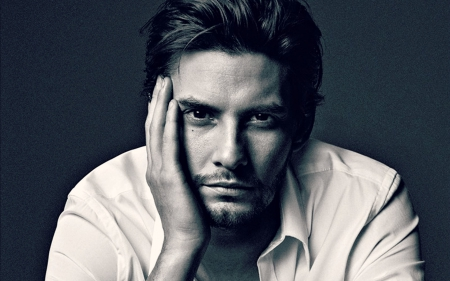 Ben Barnes Actors People Background Wallpapers On