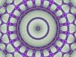 Plate fractal