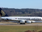 Airbus- A380