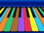 Piano, Big & Grand!