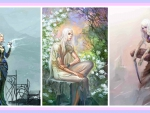 Anndr Pastel Colors [Anndr Collage 4]