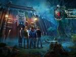 Mystery Trackers 8 - Nightsville Horror 02