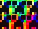 Minecraft Boy Wallpaper