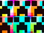 Minecraft  Girl Wallpaper
