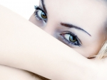 Face women - makeup