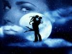 Blue MOON Romance ~