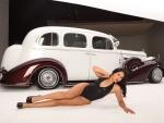 1936-Buick-Roadmaster