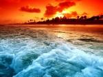 Beautiful Fantasy Nature...