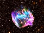 W49B(black hole)