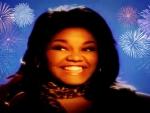 Sybil: Fireworks when she smiles