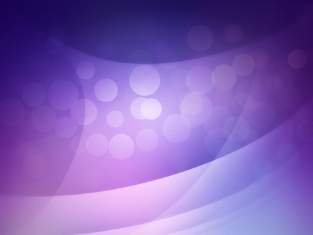 Lavender Lighting - Windows & Technology Background Wallpapers on