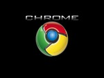 Dark Google Chrome