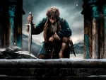 the hobbit the battle of five armies