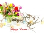 ♥ Happy Easter ♥