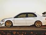 Mitsubishi-Lancer-Evolution-Evo