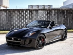 Jaguar-F-Type-S-by-Exclusive-Motoring