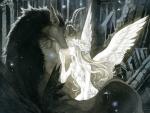 Angel & Beast