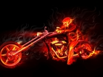 Hot Chopper