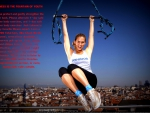 Super Fitness for Men and Women 6
