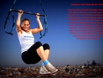 Super Fitness for Men and Women 5