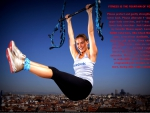 Super Fitness for Men and Women 4