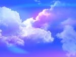 ~*~ Sky ~*~