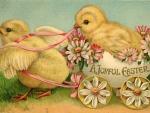 A Joyful Easter