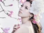 Beautiful Fantasy Bride ♥♥