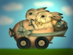 hare travel