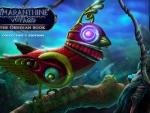 Amaranthine Voyage 4 - The Obsidian Book03