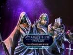 Amaranthine Voyage 4 - The Obsidian Book05