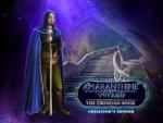 Amaranthine Voyage 4 - The Obsidian Book06