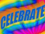 Celebrate!!!