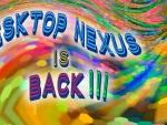 Desktop Nexus is BACK ! ! !