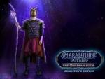 Amaranthine Voyage 4 - The Obsidian Book07