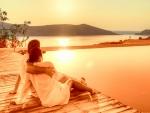 Sunset ♥