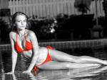 Bikini Model ~ Tatyana Georgieva