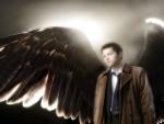 Even angels have dilemmas...