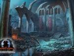 Haunted Legends 6 - The Dark Wishes06