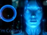 Cortana Merge