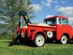 1957-Jeep-F C 150-Wrecker