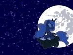 Moonlight Luna