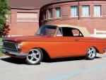 1961-Amc-Rambler