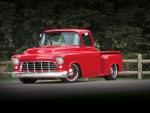 1955-Chevrolet-3100